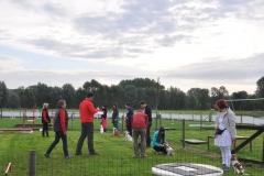 Clubkampioenschap_31_aug.2014_075