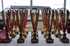 Clubkampioenschap_31_aug.2014_1