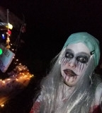Halloween2017-15