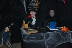 halloween_2012_058