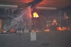 halloween_2012_067