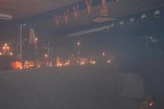 halloween_2012_069