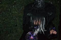 halloween_2012_077
