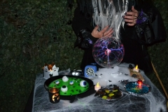 halloween_2012_078