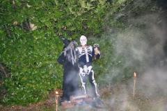 halloween_2012_082