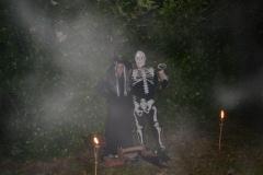 halloween_2012_083