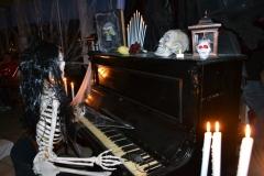 Halloween_2013_000