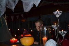 Halloween_2013_004