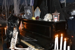 Halloween_2013_005