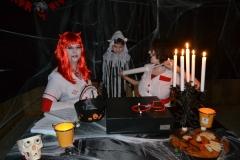 Halloween_2013_008