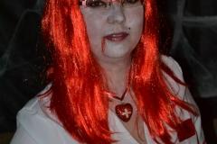 Halloween_2013_009