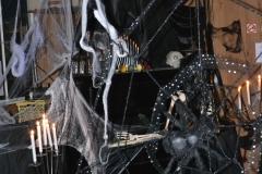 Halloween_2013_011