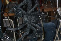 Halloween_2013_013