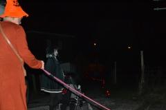 Halloween_2013_022