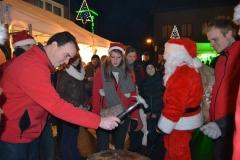 kerstmarkt_035
