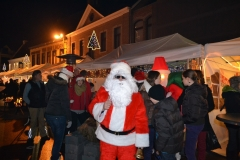 kerstmarkt_036