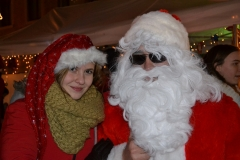 kerstmarkt_037