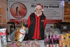 kerstmarkt_040