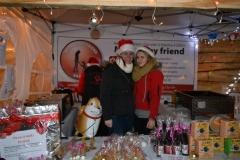 kerstmarkt_047