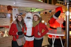 kerstmarkt_048