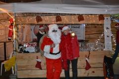 kerstmarkt_052
