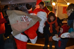 kerstmarkt_063