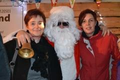 kerstmarkt_084