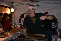 kerstmarkt_085