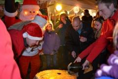 kerstmarkt_088