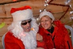 kerstmarkt_1